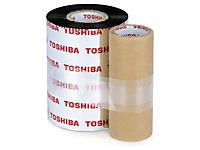 Toshiba folie voor thermisch transfer afdrukken
