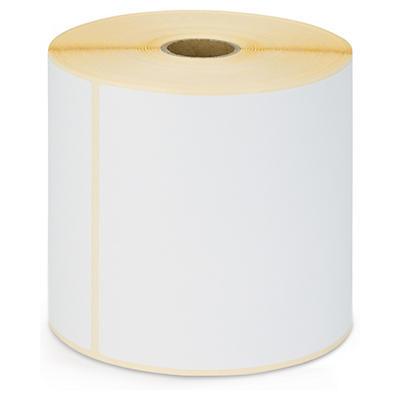 Toshiba Premium Papier-Etiketten und Farbfolie für Thermodrucker