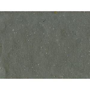 Tovaglietta americana monouso in carta paglia, Riciclabile, 30 x 40 cm, Grigio (confezione 500 pezzi)