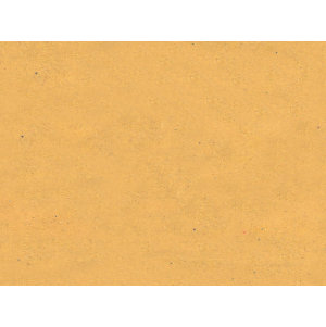 Tovaglietta americana monouso in carta paglia, Riciclabile, 30 x 40 cm, Neutra (confezione 500 pezzi)