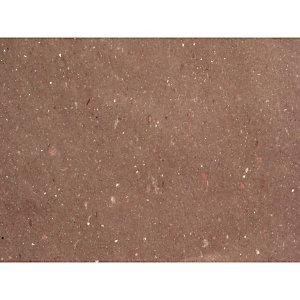 Tovaglietta americana monouso in carta paglia, Riciclabile, 35 x 50 cm, Cioccolato (confezione 500 pezzi)