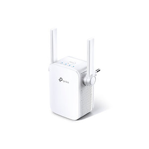 TP-Link Extensor de cobertura Wi-Fi RE305 AC1200