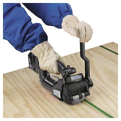 Trådløst kombinationsværktøj