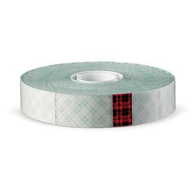 Transfer tape - Scotch™ 3M