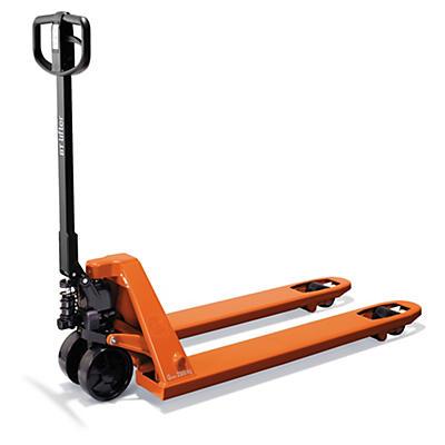 Transpalette BT Lifter Standard, 2300 kg##Transpallet BT Lifter Standaard tot 2300 kg