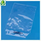 Transparente Folien-Versandtaschen
