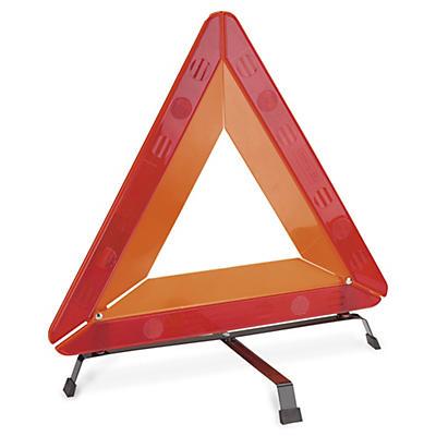 Triângulo de sinalização