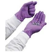 Trilite handschoenen