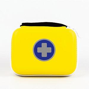 Trousse de premiers secours Savebox Mini Véhicules