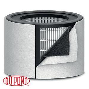 TruSens Filtre tambour HEPA 2-en-1 de DuPont pour purificateur d'air Z-2000 TruSens