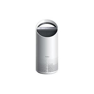 TruSens Purificatore d'aria TruSens Z-1000, per ambienti fino a 23 m²