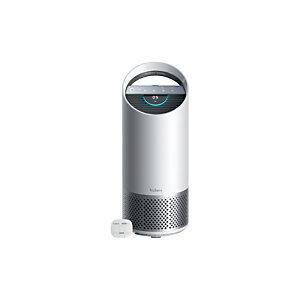 TruSens Purificatore d'aria TruSens Z-2000 con monitor per il controllo della qualità dell'aria SensorPod™, per ambienti fino a 35 m²