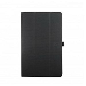 Tucano, Accessori tablet e ebook reader, Custodia samsung galaxy tab s5e, TAB-GSS5E10-BK