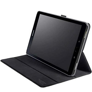 Tucano, Accessori tablet e ebook reader, Tre gala galaxy tab a 18 10 5 bk, TAB-3SA210-BK