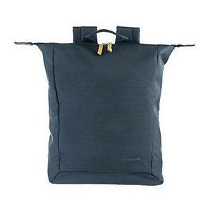 Tucano, Borse / custodie, Smilzo zaino 13  blu, BKSM13-B
