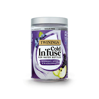 Twinings Cold Infuse – Pack of 12