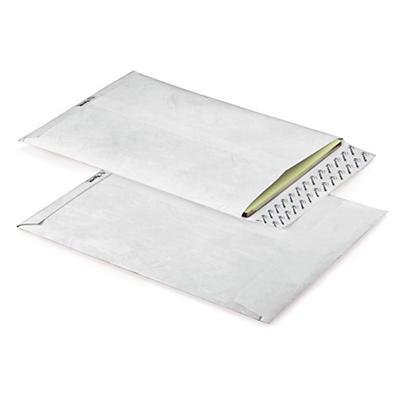 Tyvek® forsendelsesposer i papir