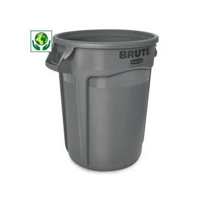 Universalcontainer BRUTE