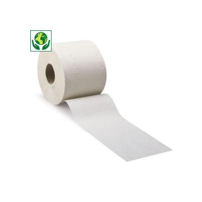Universeel toiletpapier