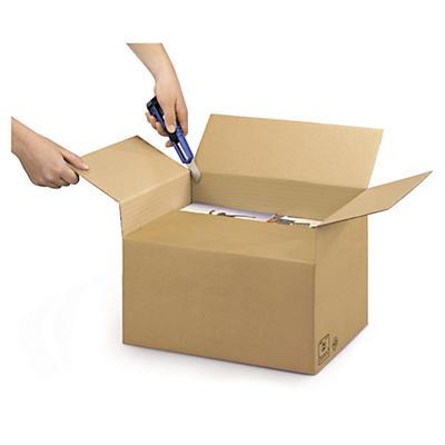 Variabla lådor med snabbotten tvåwell