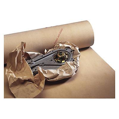 VCI Korrosionsschutzpapier