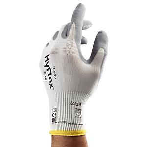 Veelzijdige handschoen voor lichte toepassingen Hyflex 11-800, maat 8,