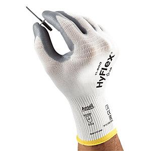 Veelzijdige handschoen voor lichte toepassingen Hyflex 11-800, maat 9