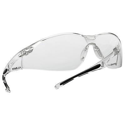 Lunettes de sécurité A800 Honeywell##Veiligheidsbril A800 Honeywell
