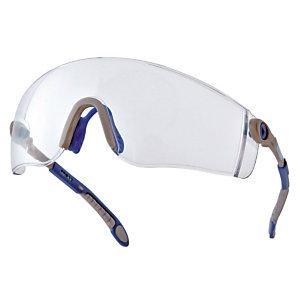 Veiligheidsbril Lipari.