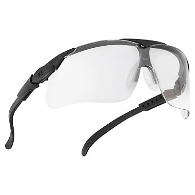 Lunettes de sécurité Pacaya Delta Plus##Veiligheidsbril Pacaya Delta Plus