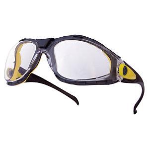 Veiligheidsbril Pacaya.