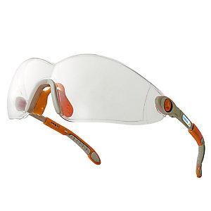 Veiligheidsbril Vulcano.