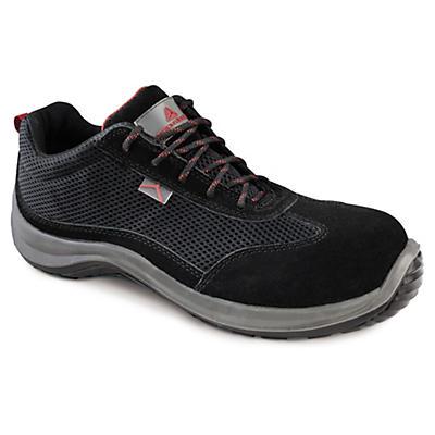 Chaussures de sécurité Asti Delta Plus##Veiligheidsschoenen Asti Delta Plus