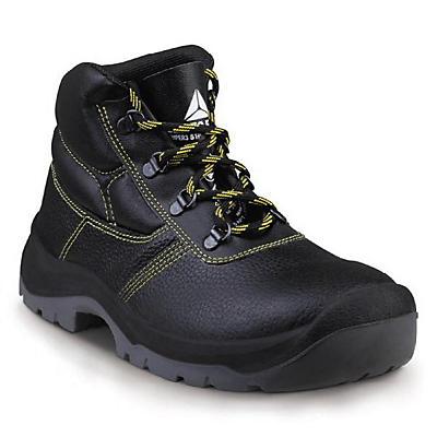 Chaussures de sécurité Classic Jumper Delta Plus##Veiligheidsschoenen Classic Jumper Delta Plus