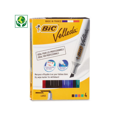 Velleda whiteboardstiften