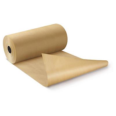 Veľmi kvalitný baliaci papier Super RAJAKRAFT