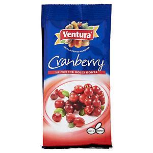 Ventura Cranberry, Confezione 100 g