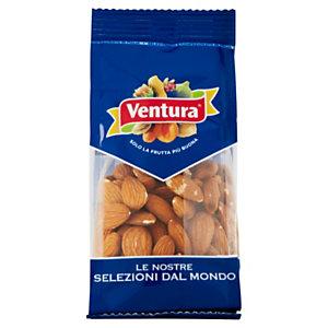 Ventura Mandorle sgusciate Ventura, Busta da 150 g