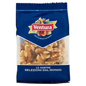 Ventura Noci sgusciate Ventura, Busta da 150 g