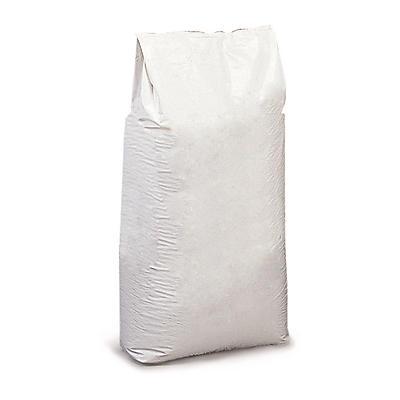 Vermikulite Vermex