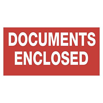 Étiquettes d'expédition - Spécial livraison##Verzendetiketten voor leveringen