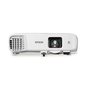 Vidéo projecteur EB-X49 EPSON