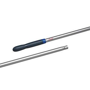 VILEDA® Manche alu 145 cm Vileda pour kit UltraSpeed 15 L