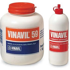 VINAVIL Colla universale - 100 g