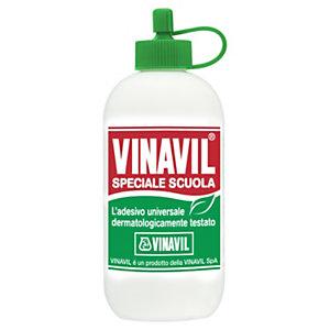 VINAVIL Speciale Scuola, Adesivo universale, 100 g