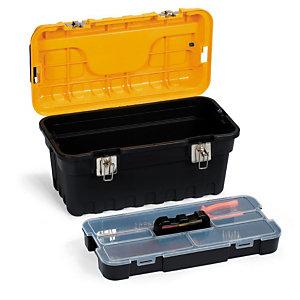 VISO Boîte à outils SM02