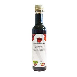 VIVIBIO Salsa di soia Shoyu Bio, 250 ml