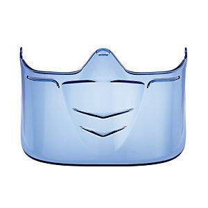 Vizier voor masker Bollé Superblast.