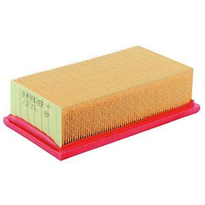 Vlakfilter voor Karcher 30 L
