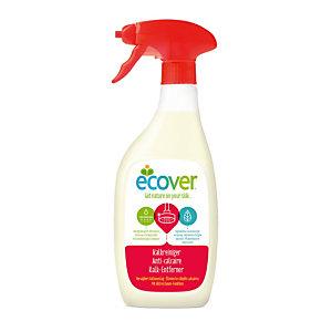 Vloeibare sanitaire ontkalker Ecover 500 ml